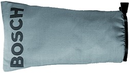 Sac à poussière pour ponceuse à ruban BOSCH GBS 75 AE