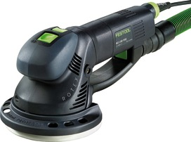 Rotex Exzenterschleifer FESTOOL RO 150 FEQ-Plus