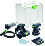 Kantenschleifer FESTOOL ES-ETS 125 REQ-Plus