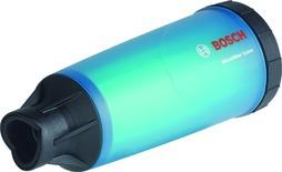 Boîte de micro filtre BOSCH