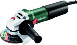 Winkelschleifer METABO WQ 1100-25
