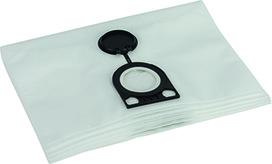 Papierfiltersäcke zu BOSCH GAS