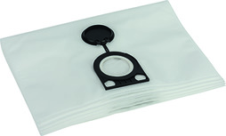 Sacca filtro in carta per BOSCH GAS