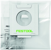 Sacchetto per lo smalimento per FESTOOL CT 26 AC