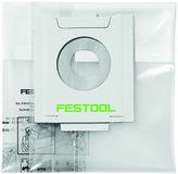 Sac d'élimination des déchets pour FESTOOL CT 26 AC