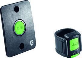 Télécommande e module Bluetooth FESTOOL