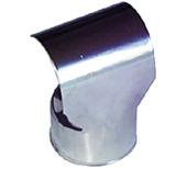 Accessoires pour décapeur thermique MAKITA HG651 CK