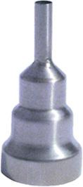 Zubehör zu Heissluftgebläse MAKITA HG651 CK