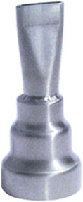 Accessori per pistola ad aria calda MAKITA HG651 CK