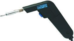 Pistolet à souder rapide ERSA MULTI-SPRINT 960