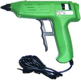 Pistolet à coller chaud BCD 180