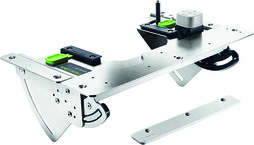 Plaque adaptatrice FESTOOL AP-KA 65