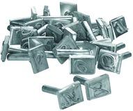 Kit di ferro per marchiare per BRENN-PETER