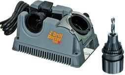 Bohrerschärfgerät Drill Doctor 500X
