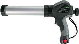 Pistolet à mastic PowerMax HPS-3T-3.6V