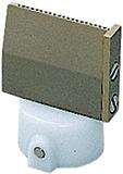 Verstellbare Düse zu Leimauftraggerät LAMELLO