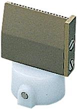 Bocchette regolabili per incollatrici LAMELLO