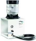 Klebstoffauftraggerät COLLANO Easy Applico 2000