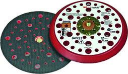 Porte-disques multi-trous 3M