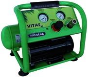 Compressore VITAS 45