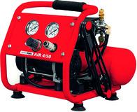 Compresseur AIR 4/50