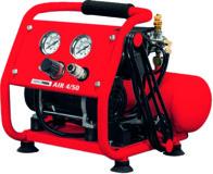 Montage-Kompressor REVOTOOL AIR 4/50