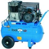 Compressore TOOLAIR 498