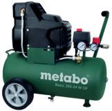 Compresseur METABO Basic 250-24 W OF