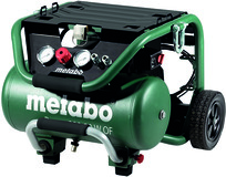 Compressore METABO Power 280-20 W OF