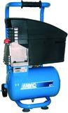 Compressore ABAC F1 241/10