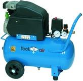 Compressore TOOL AIR 494