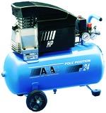 Compressore ABAC F1 241/24