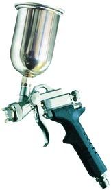Pistola a spruzzo ad aria compressa ASTURO ES/RV