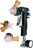 Druckluft-Spritzpistole 3M Accuspray