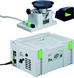 Système de serrage à vide FESTOOL VAC SYS Set SE 1