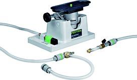 Unité de serrage à vide complémentaire FESTOOL VAC SYS SE 2