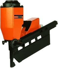 Cloueur pneumatique à bande REICH 3536 pro