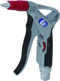 Druckluft-Pistole CEJN MultiFlow