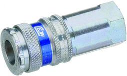 Schnellkupplung CEJN 310