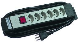 Steckbatterie BRENNENSTUHL Premium-Line