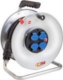 Enrouleur pour câble GARANT SLK IP44