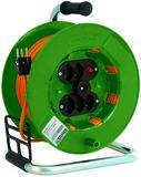 Enrouleur pour câble STERO MINI