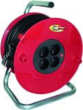 Enrouleur pour câble BAT 260 (DE)