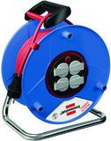 Enrouleur à câble à contact rotatif Garant ST Bretec (DE)