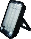 Lampe de rechange pour lampe de travail