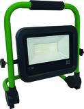 Projecteur LED BERG BCL FOLD LED 50 / 100