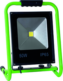 Projecteur LED BERG BCL PROFI 50