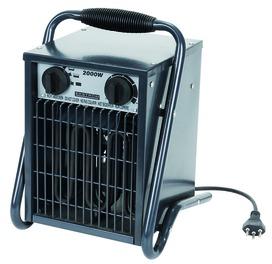 Radiateur / ventilateur EKSTRÖM
