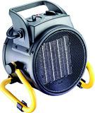 Chauffage électrique céramique ALDURO AIR