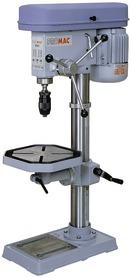 Perceuses de table PROMAC 370 E / 371 E